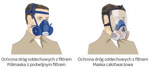 aandedraetsvaern-1-kap-6-polsk