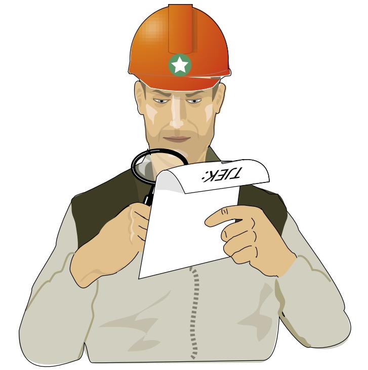 Arbejdsmiljøorganisationen-kap1