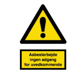 Asbest kap 2