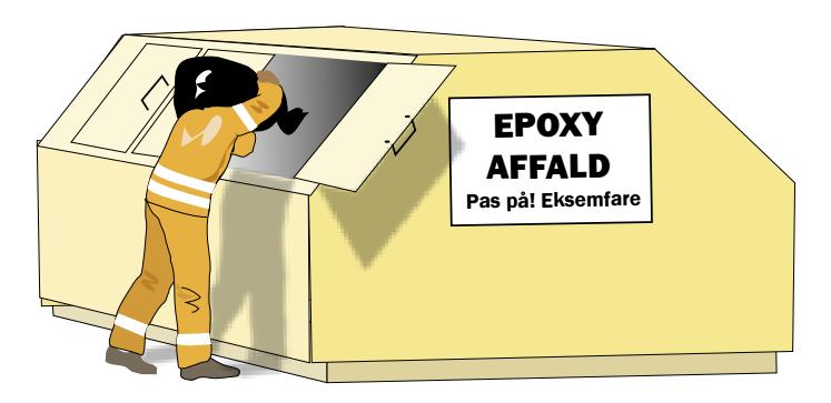 Epoxy og isocyanater 3 kap 2