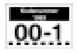 Kodenummerering kap 2