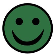 gron-smiley