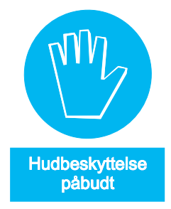 Handsker 1 kap 6