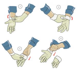 Handsker 2 kap 6