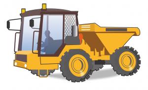 Læsse og transportmaskiner kap 3