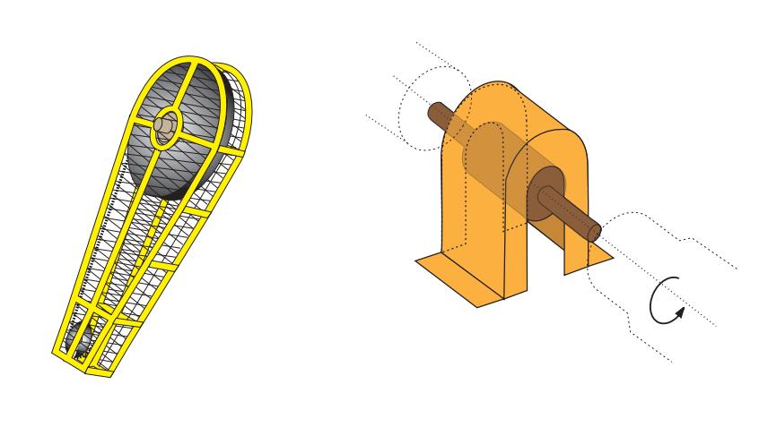 Maskiner og værktøj generelt 2 kap 3