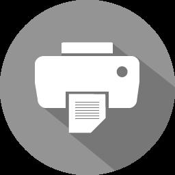 print-icon-256