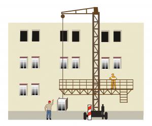 arbejdsplatforme-1-og-2-soejle-kap-3-tysk