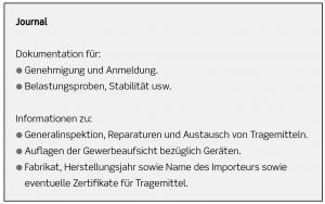 arbejdsplatforme-2-1-og-2-soejle-kap-3-tysk