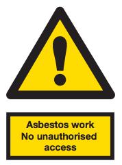 asbestos-img-1