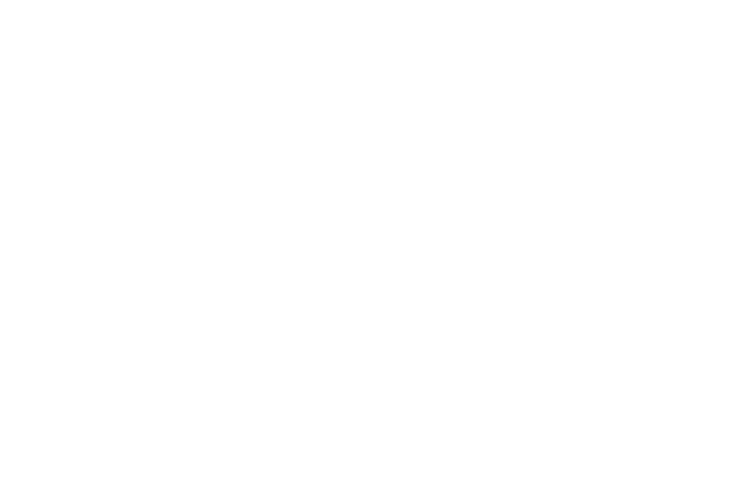 BAR Bygge & Anlæg