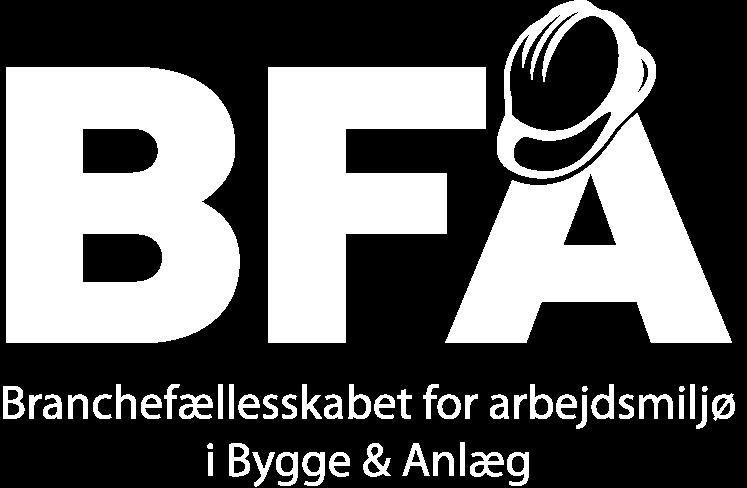 BAR Bygge & Anlæg