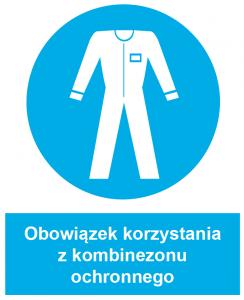 beskyttelsestoej-1-kap-6-polsk