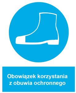 beskyttende-fodtoej-kap-6-polsk