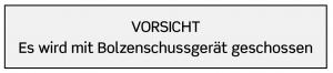 boltepistoler-med-eksploderende-ladning-kap-3-tysk