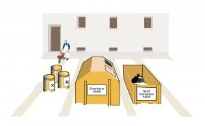 byggepladsens-indretning-2-kap-4-tysk