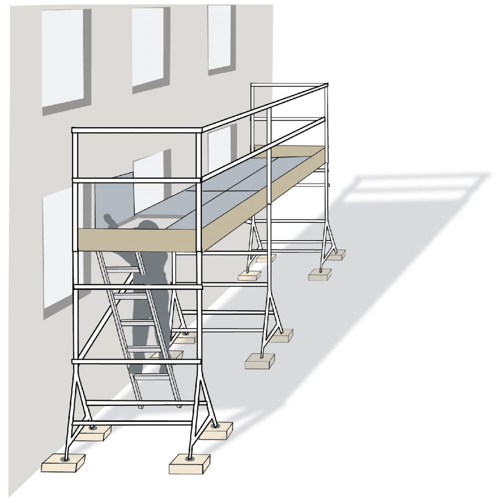 byggestilladser-kap-3v2