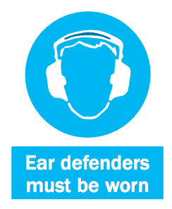 ear-defenders-img-1