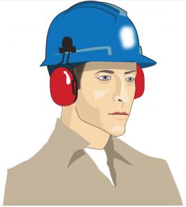 ear-defenders-img-4