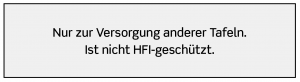 el-6-kap-4-tysk