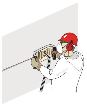 Elektrisk håndværktøj 1 kap 3