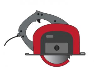 Elektrisk håndværktøj 3 kap 3