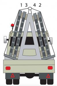 element-installation-img-1