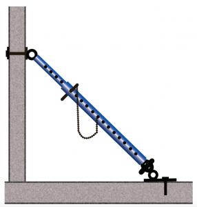 element-installation-img-3