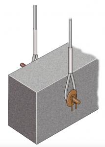 element-installation-img-4
