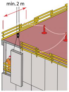 element-installation-img-5
