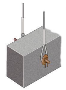elementmontage-3-kap-5-tysk