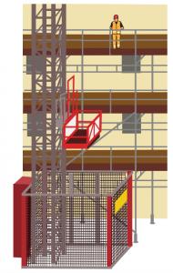 elevator-2-kap-3-tysk