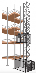elevators-img-1
