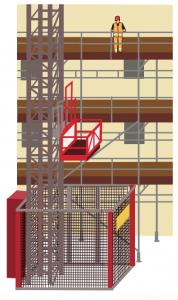 elevators-img-3