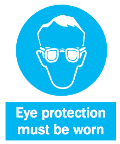eye-protection-img-1