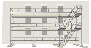 fac%cc%a7ade-scaffolding-img-1