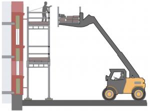 fac%cc%a7ade-scaffolding-img-3