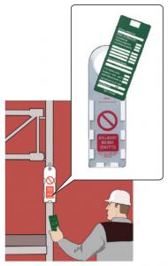fac%cc%a7ade-scaffolding-img-5