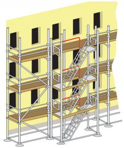 fac%cc%a7ade-scaffolding-img-7