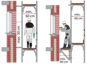 fac%cc%a7ade-scaffolding-img-8