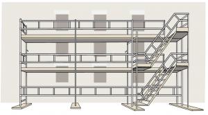 facade-og-murerstilladser-1-kap-3-tysk