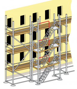 facade-og-murerstilladser-7-kap-3-tysk
