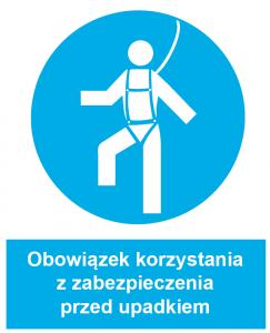 faldsikring-4-kap-6-polsk