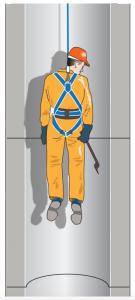 fall-protection-img-1