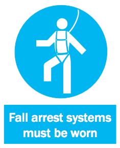 fall-protection-img-4
