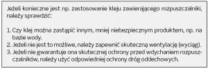 generelt-om-personlige-vaernemidler-2-kap-6-polsk