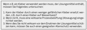 generelt-om-personlige-vaernemidler-2-kap-6-tysk