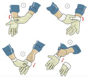 gloves-img-2
