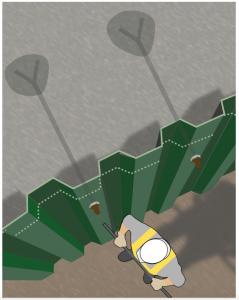 gravearbejde-4-kap-4-tysk
