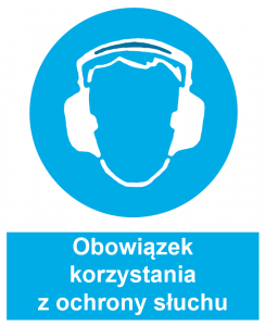 hoerevaern-1-kap-6-polsk